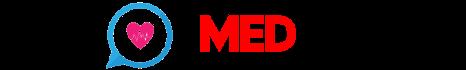 Info Medycyna