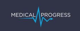 postęp w dziedzinie medycyny - medical progress