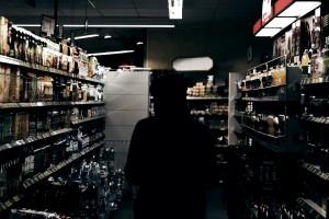 Alkoholoodtrucie - Praktyka24