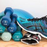 rehabilitacja dla sportowców