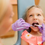 ortodoncja dzieci