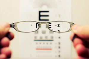 badanie wzroku szczecin