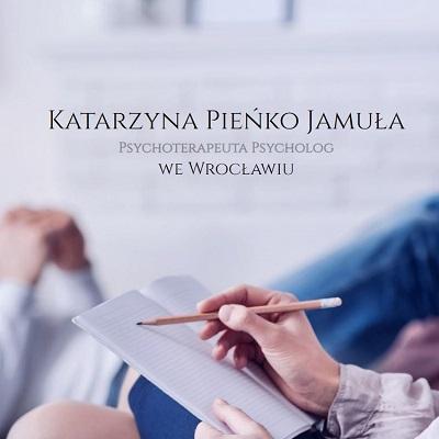psycholog-katarzyna-logo